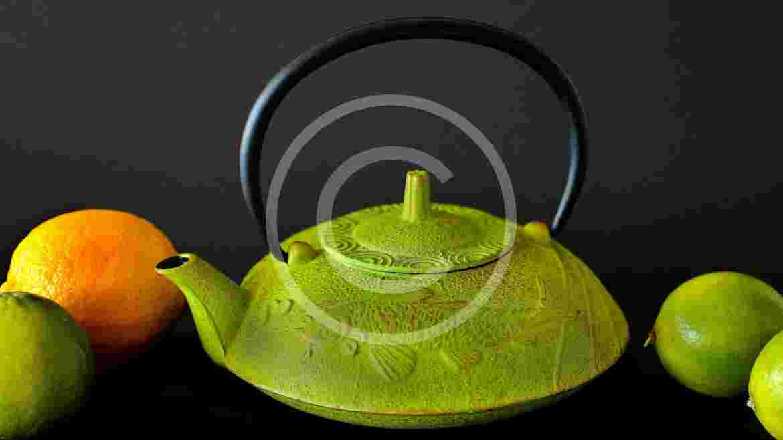 Tea Secrets Proven by Science